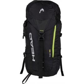 Head KNOX 35 - Turistický batoh