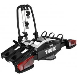 THULE VELOCOMPACT 3 BIKE 13-PIN