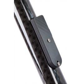 REX SECURITY BIKE - Bezpečnostní systém na kolo