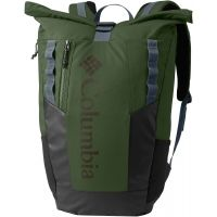 Columbia CONVEY 25L ROLLTOP DP