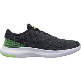 Nike FLEX EXPERIENCE RN 7 - Pánská běžecká obuv