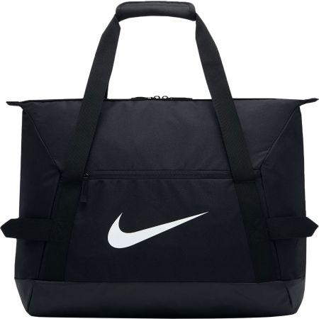 Fotbalová taška - Nike ACADEMY TEAM M DUFF - 1