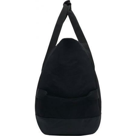 Fotbalová taška - Nike ACADEMY TEAM M DUFF - 3