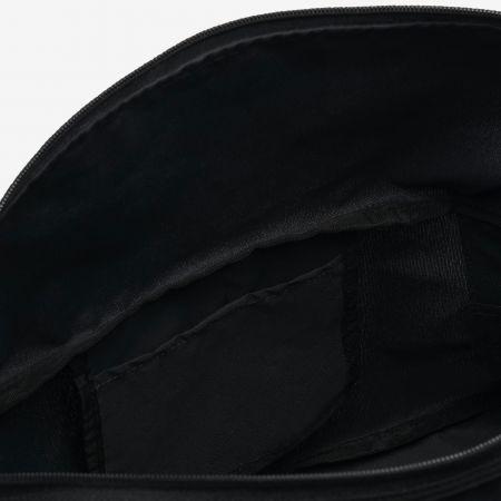 Fotbalová taška - Nike ACADEMY TEAM M DUFF - 5