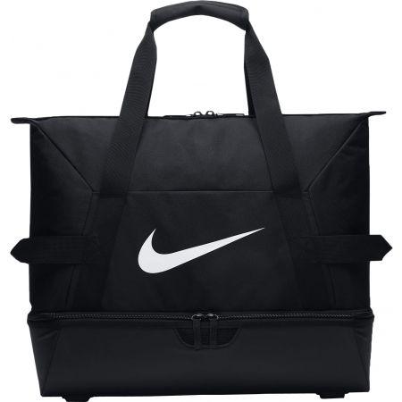 Fotbalová sportovní taška - Nike ACADEMY TEAM HARDCASE M - 1
