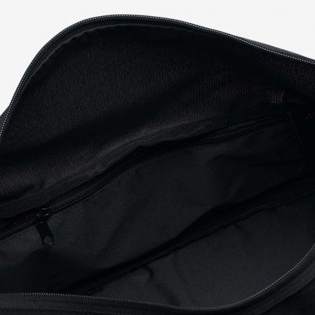 Fotbalová sportovní taška - Nike ACADEMY TEAM HARDCASE M - 5