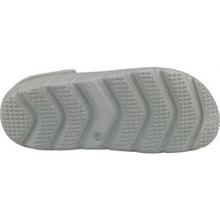 Unisexové pantofle - Aress ZOON - 5