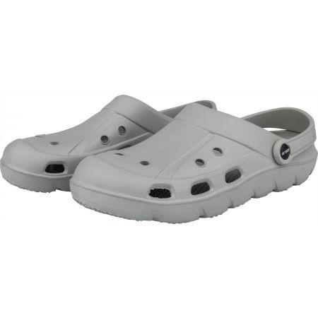 Unisexové pantofle