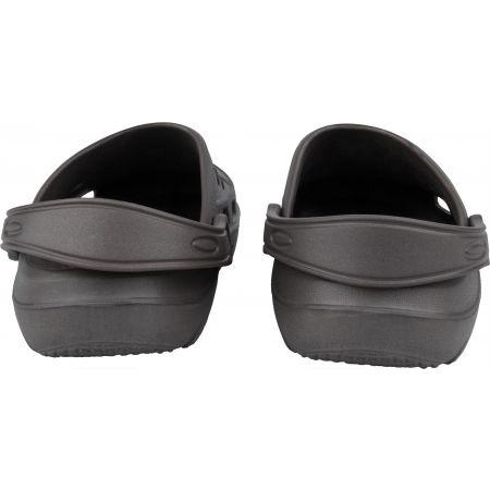 Pánské pantofle - Aress ZOON - 7