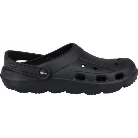 Pánské pantofle - Aress ZOON - 2