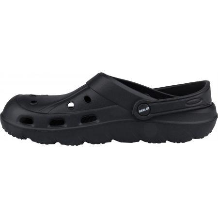 Pánské pantofle - Aress ZOON - 3