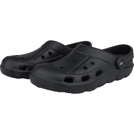 Pánské pantofle - Aress ZOON - 6