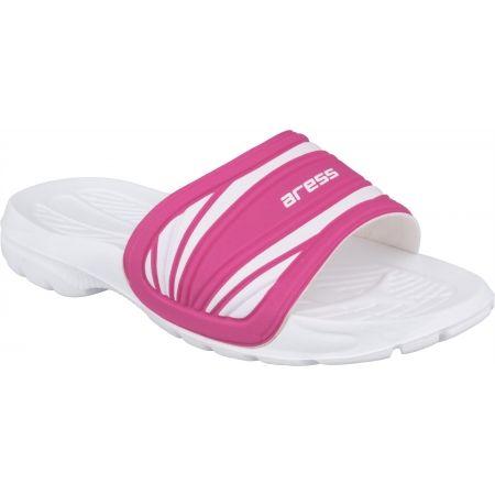 Aress ZINC - Dětské pantofle