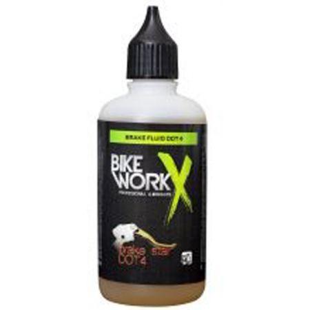 Bikeworkx DOT 5.1. APLIKÁTOR - Aplikátor brzdové kapaliny