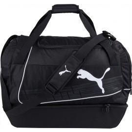 Puma EVO POWER FOOTBAL BAG - Sportovní taška