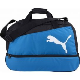 Puma PRO TRAINING FOOTBALL BAG - Sportovní taška