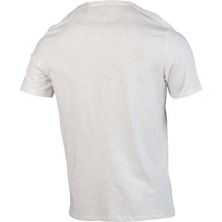 Pánské tričko - O'Neill LM JACKS BASE REG FIT T-SHIRT - 3