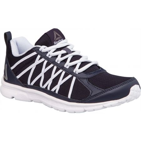 Dámská běžecká obuv - Reebok SPEEDLUX 2.0 - 1