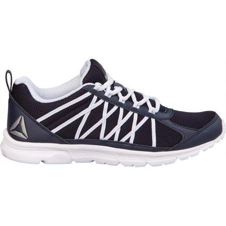 Dámská běžecká obuv - Reebok SPEEDLUX 2.0 - 3