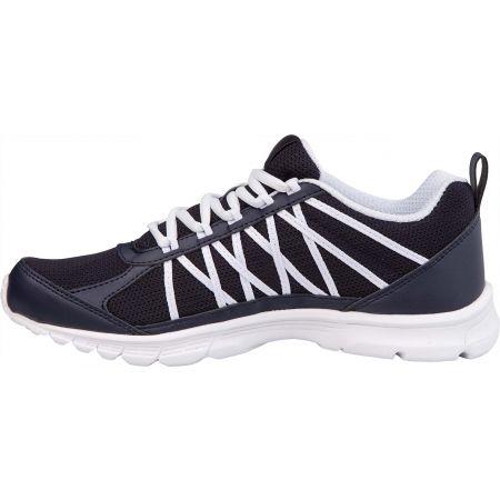 Dámská běžecká obuv - Reebok SPEEDLUX 2.0 - 4