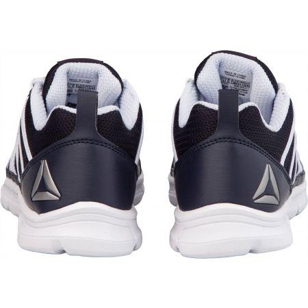 Dámská běžecká obuv - Reebok SPEEDLUX 2.0 - 7