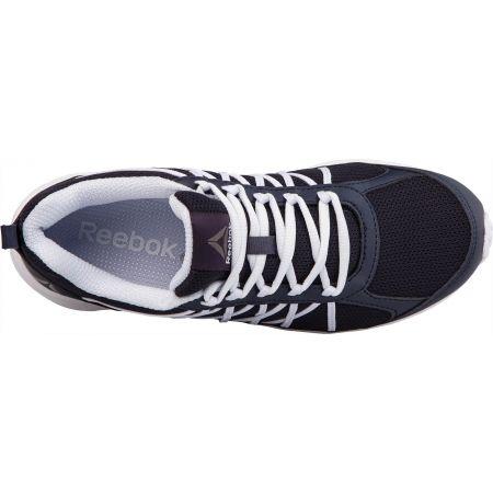 Dámská běžecká obuv - Reebok SPEEDLUX 2.0 - 5