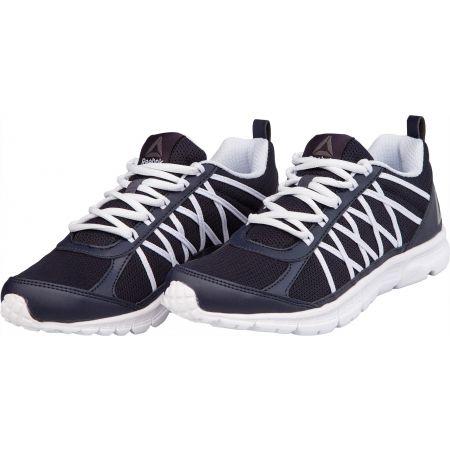 Dámská běžecká obuv - Reebok SPEEDLUX 2.0 - 2
