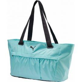 Puma AT WORKOUT BAG - Dámská sportovní taška
