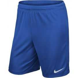 Nike PARK II KNIT SHORT NB
