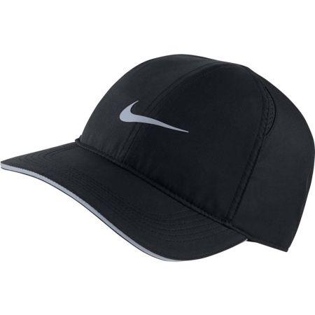 Nike FTHLT CAP RUN