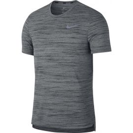 Nike MILER ESSENTIAL 2.0 - Pánské běžecké triko