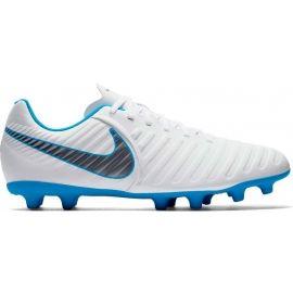 Nike TIEMPO LEGEND VII CLUB - Pánské kopačky