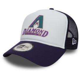 New Era 9FORTY MLB ARIZONA DIAMOND