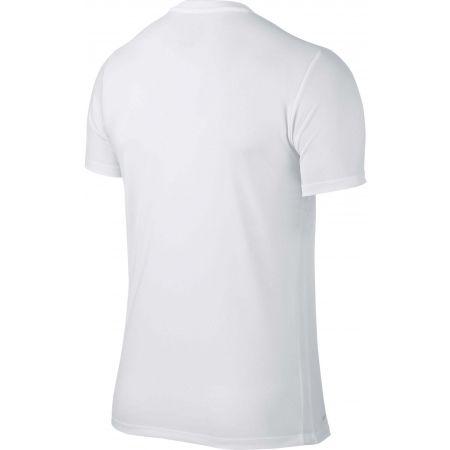 Chlapecký fotbalový dres - Nike SS YTH PARK VI JSY - 2