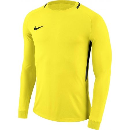 Nike M NK DRY PARK III JSY LS GK