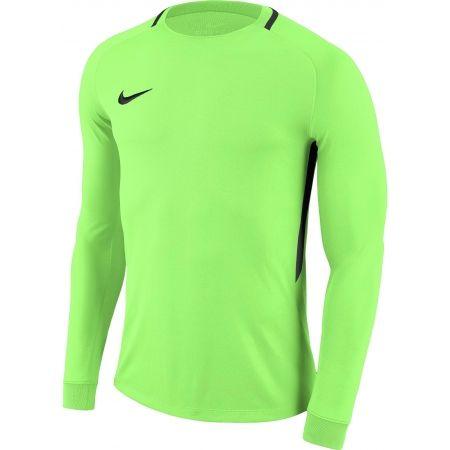 Nike Y NK DRY PARK III JSY LS GK