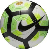 Nike NK PRMR TEAM FIFA