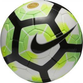 Nike PRMR TEAM FIFA - Fotbalový míč
