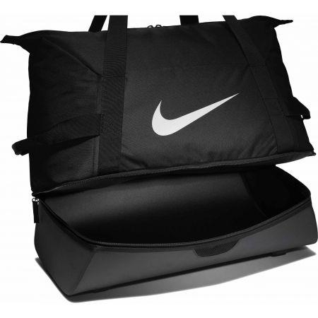 Fotbalová sportovní taška - Nike ACADEMY TEAM HARDCASE M - 4