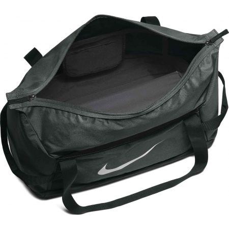 Fotbalová taška - Nike ACADEMY TEAM M DUFF - 4