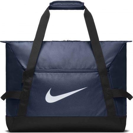 Nike ACADEMY TEAM M DUFF - Fotbalová taška