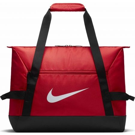 Fotbalová taška
