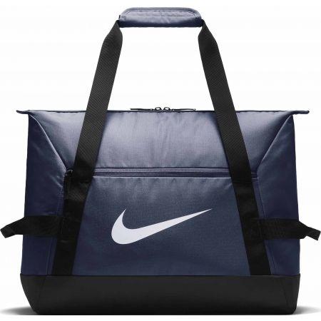 Fotbalová taška - Nike ACADEMY TEAM S DUFF - 1