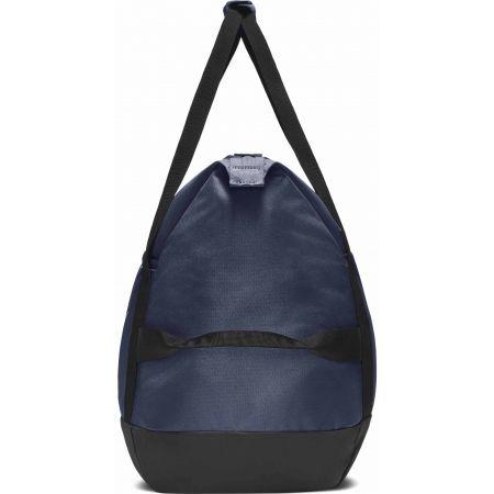 Fotbalová taška - Nike ACADEMY TEAM S DUFF - 3