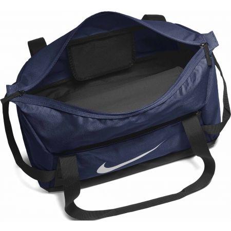Fotbalová taška - Nike ACADEMY TEAM S DUFF - 4