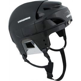 Crowned RUSH - Hokejová helma