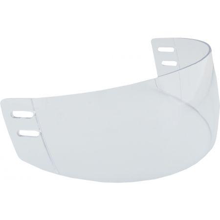 Crowned VISOR RUSH - Náhradní visor