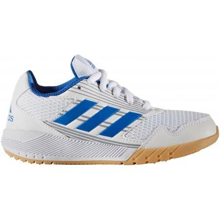 adidas ALTARUN K - Dětská volejbalová obuv