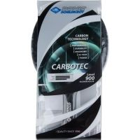 Donic CARBOTEC 900