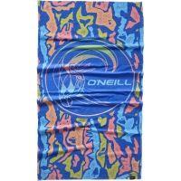 O'Neill BM O'NEILL LOGO TOWEL